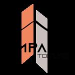 Logo Empara Toiture spécialiste toiture en Occitanie